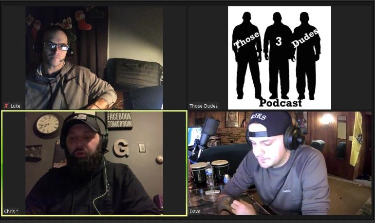 Episode 20: Encrypt Your Life