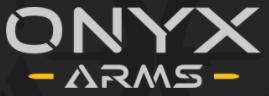 Onyx Arms